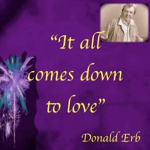 quote Erb1