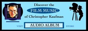 ad-5-film-shoppage