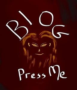 blog harl