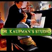 dr-k1