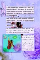 sky-battle-2nd-ed-finnu4-8