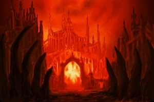 at_the_gates_of_hell_by_renata_studio-d464vj0