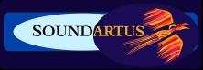 soundartus-logo-2