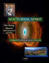 title page NOCSPIR stq (dragged) copy